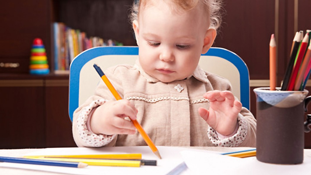 7 Awesome Lists About Being a Dad